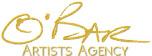 Paul Matthews Voice Actor O'Bar Artists Agency